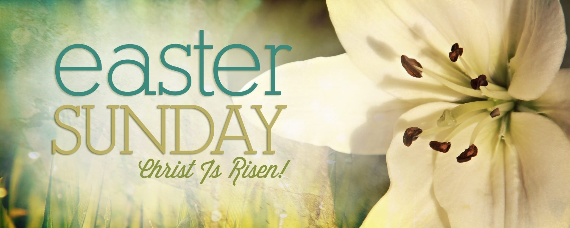 Easter Sunday Images For Facebook
