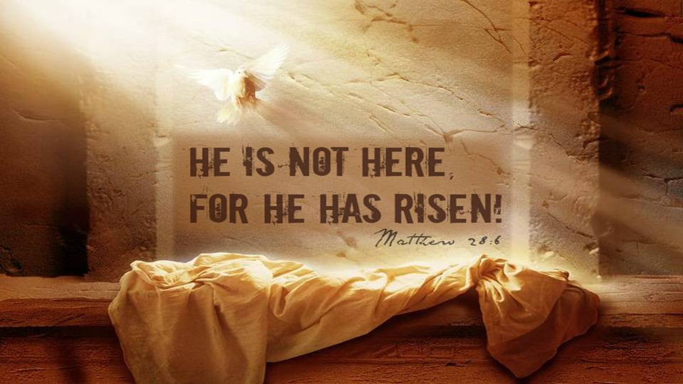 Easter Sunday Images and Quotes