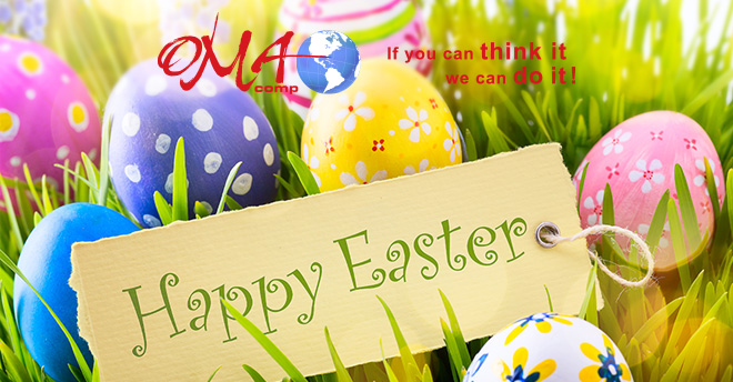 Happy Easter Pictures For Facebook