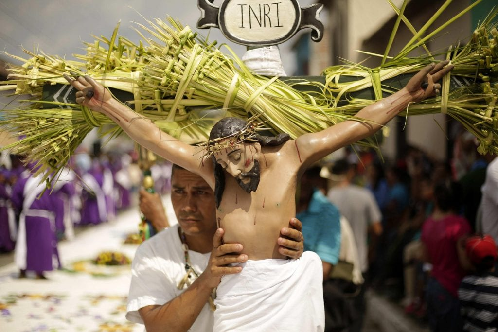 Happy Palm Sunday Photos