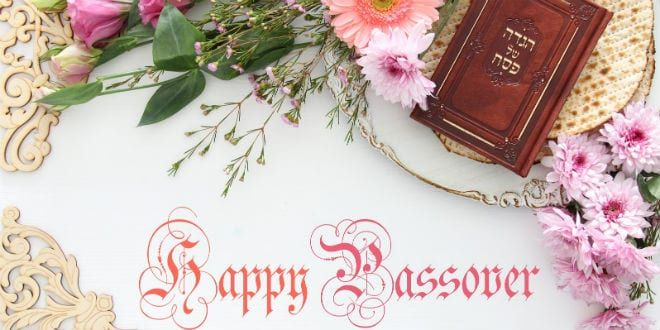 Happy Passover Images Quotes