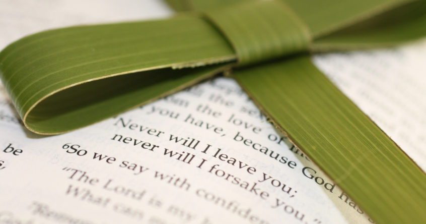 Palm Sunday Images Pictures