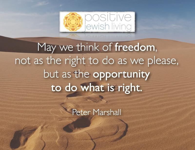 Passover Quotes images