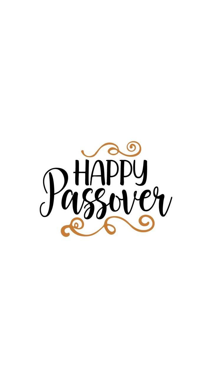 Passover Wallpapers for iPhone