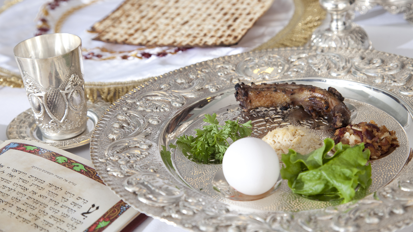 Passover Images Free