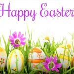 Easter Monday Photos 2020