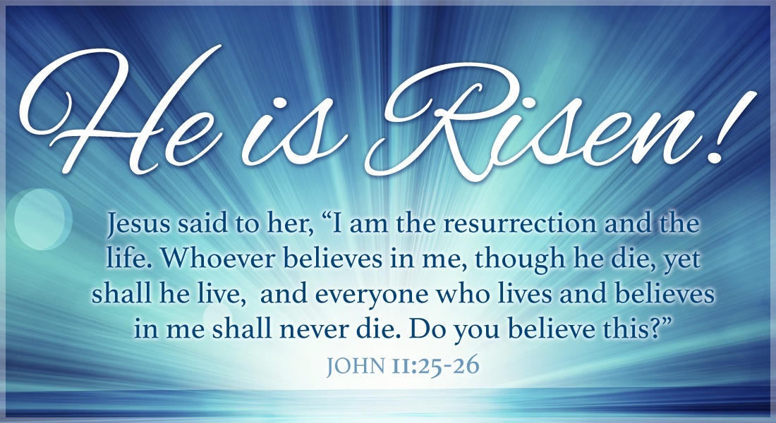 Happy Easter 2020 Religious Quotes and Greetings