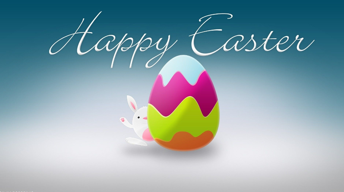 Happy Easter Images for Facebook