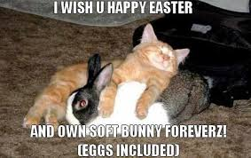 Hillarious Easter Funny Memes 2021