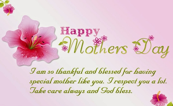 Mothers Day Quotes For Friends