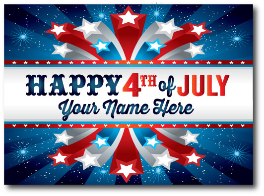 Happy 4th Of July Wishes Quotes