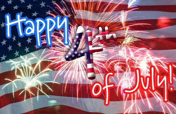 Happy 4th of July Images on Pinterest