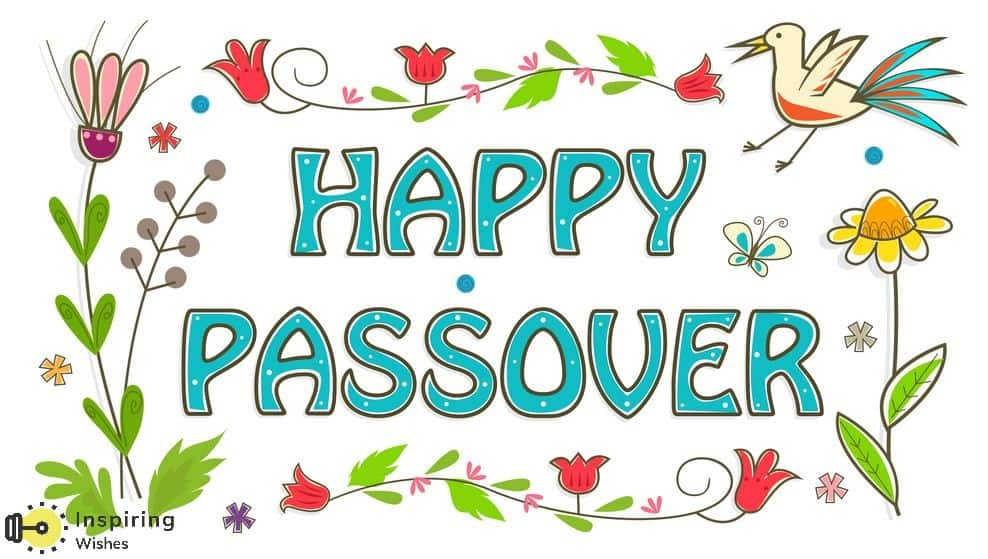Passover Pictures Clipart