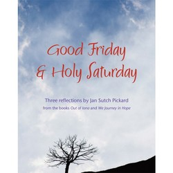 Holy Saturday Sayings