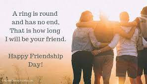Friendship Day Images 2021