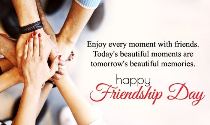 happy friendship day wishes pictures
